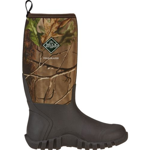 muck hunting boots sale