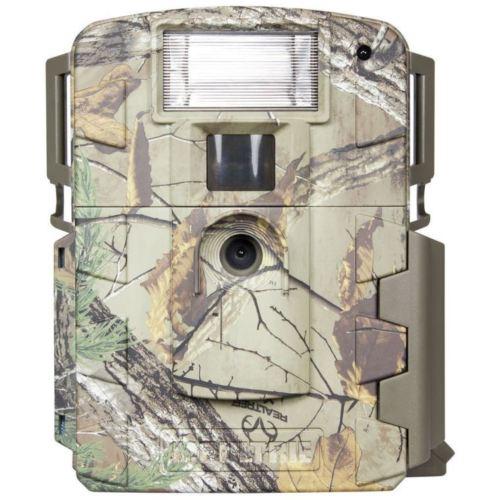 ebay trail camera deals