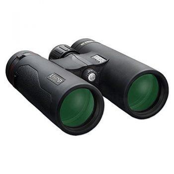 Bushnell binocular sale