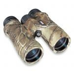 Bushnell Trophy 8x42mm Binoculars, Realtree Xtra – Only $17 after Mail-in-Rebate