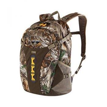 Tenzing Backpack Discount