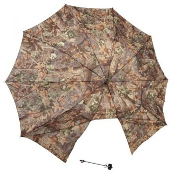Hunting Treestand Umbrella