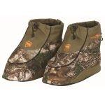 ArcticShield Boot Insulators – 50% off at Blain's Farm and Fleet – ($19.99)