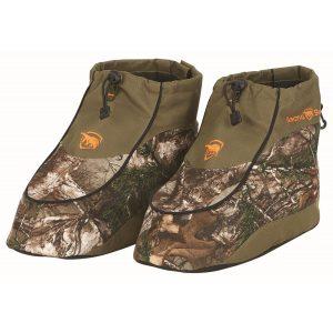 ArcticShield Boot cover sale