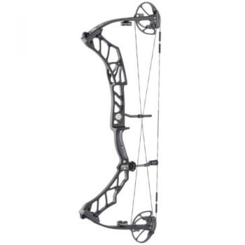 deal elite archery bow sale
