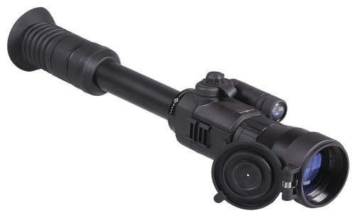 Night Vision Hunting Scope Sale
