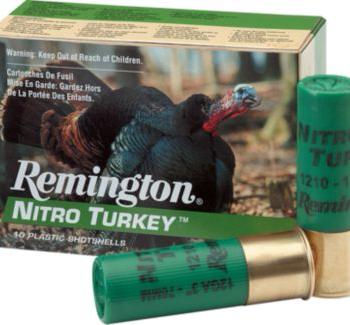 Turkey Ammo Sale