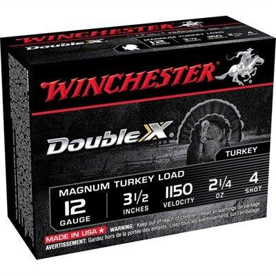 Winchester Turkey Load Rebate