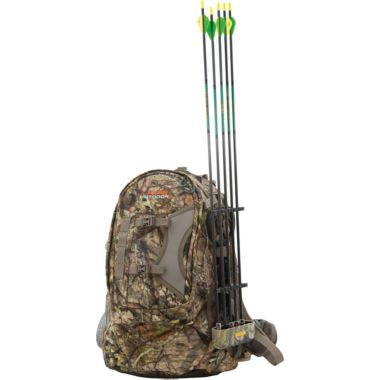 bowhunting backpack sale