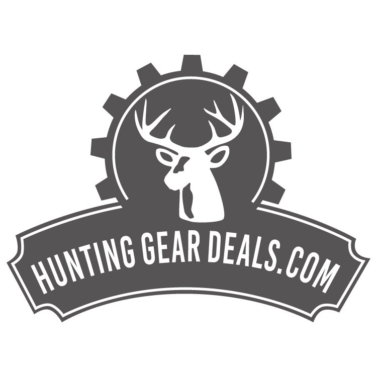 Hunting Gear Deals- Links to the Best Prices on Discount