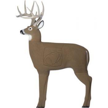 coupon 3D buck target cheap sale