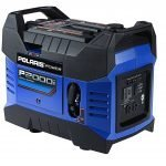 Portable Generators – On Sale at Sportsman's Guide
