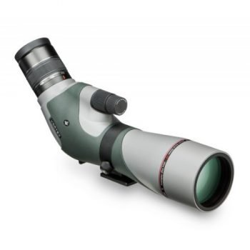 best vortex spotting scope deal sale clearance