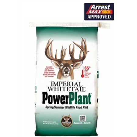 deer food plot seed cheap deal sale soybeans