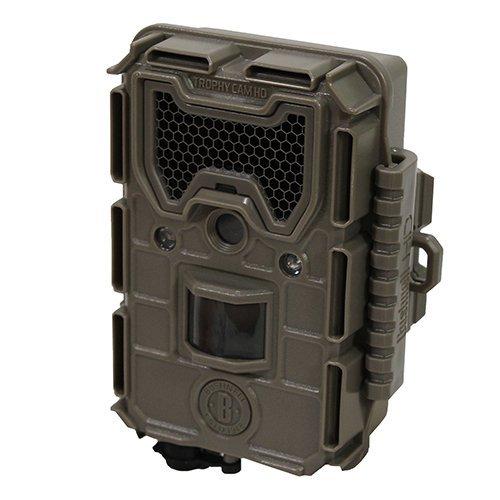 bushnell trail cameras deal