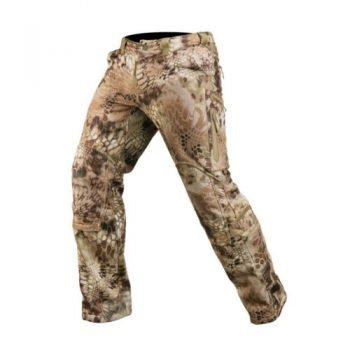 Kryptek hunting clothing deals sale