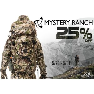 discount mystery ranch