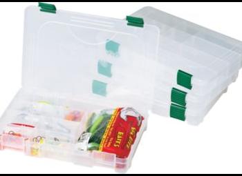 storage ideas hunting gear fishing