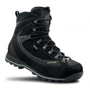 high end boots best deal