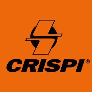 Crispi Hunting boot sale deal