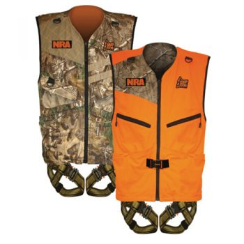treestand safety gear sale discount