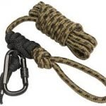 Hunter Safety System Rope Style Tree Strap – Only $16.77 at Walmart!!!!