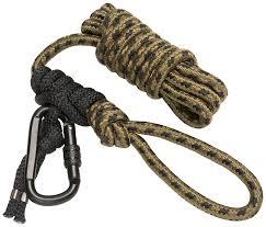HSS tree strap rope