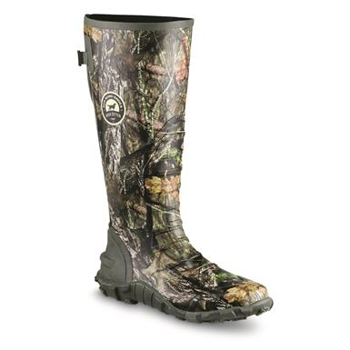 8016c3df39d Hunting Boots on Sale at Sportsman's Guide - Hunting Gear Deals