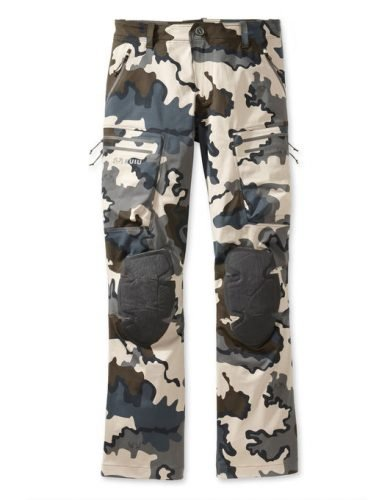 best hunting clothes sale