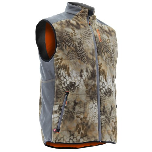camofire discount hunting gear