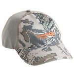 Sitka Gear Cap, Nomad Gear, Mojo and More on Camofire Unleashed- Ends 8/9