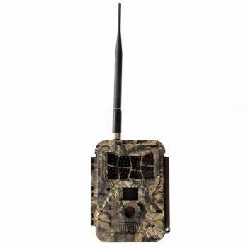 wireless trail camera deal