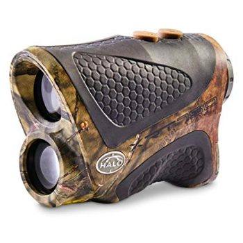 cheap rangefinder bowhunting deal