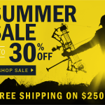KUIU Summer Sale's Event – Save Up to 30% Off – Ends 7/23