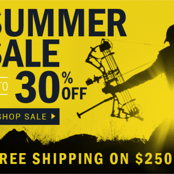 hunting gear clothing sale