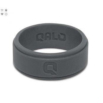 silicone wedding ring sale