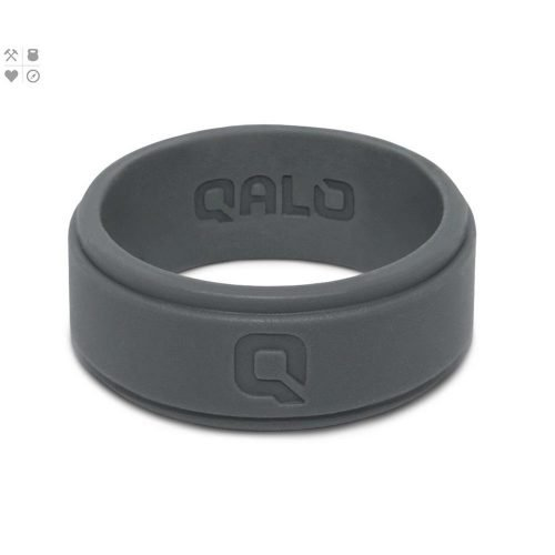 silicone wedding ring sale