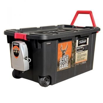 ozone deal cheap scent crusher