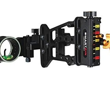 best one pin bow sight sale
