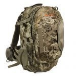 Camping, Backcountry and Archery Gear on Sale at Camofire Unleashed- Ends 11/8
