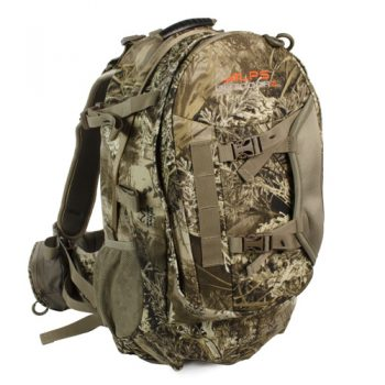 best backpack for bowhunting deal