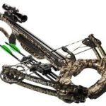 The Hottest Crossbow Deals on eBay