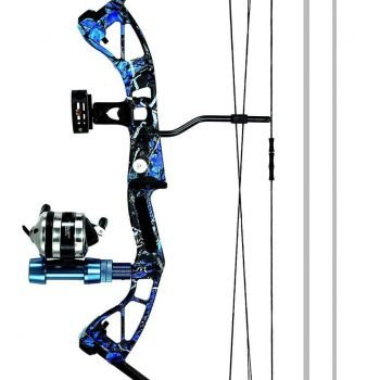 bow fishing kit sale