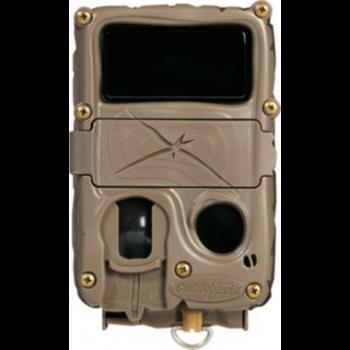 trail camera sale cuddeback deal