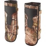 ForEverlast Realtree Snake Guards – $29.99 – at Academy Sports