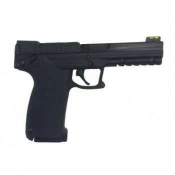 Keltec PMR 30 best deal