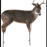 Montana Decoy – The Freshman Buck – Only $49.88 at Cabela's