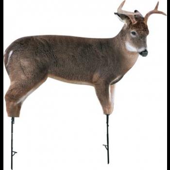 lightweight deer decoy