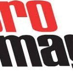 20% Off Pro Mag Gun Magazines and Clips at Sportsman's Guide