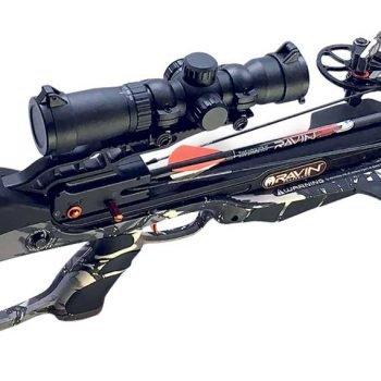 best price Ravin crossbow
